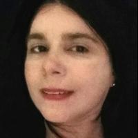 Author Mercy Hollow