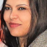 Adiela Akoo