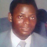Afolabi O. Emmanuel