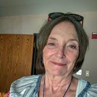 Karen Riedel
