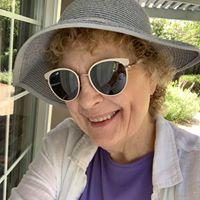 Kathy Whitlock