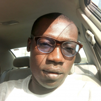 Inuwa Usman