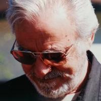 Joe Corso