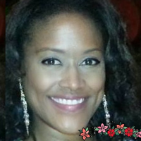 Sabrina Clayton