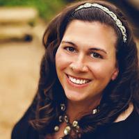 Jennifer Haskin