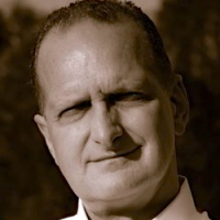 Jay Veloso Batista