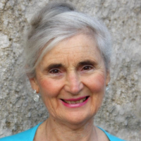 Jacqueline McLeod