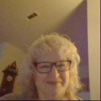 Cathy Hodsdon