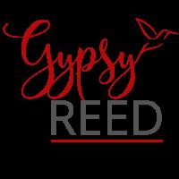 Gypsy Reed