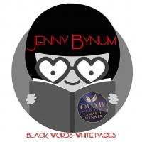 Jenny Bynum