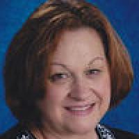 B. Ellen Gardner