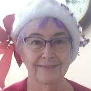 Cynthia MacDonald Phillips