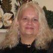 Kristine McCurdy Ellingford