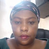 Ruth Mwongeli David