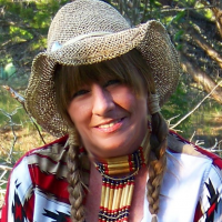 Elaine Marie Carnegie