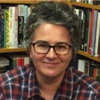 Tina Konstant