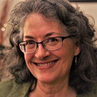 Lisa J Lickel