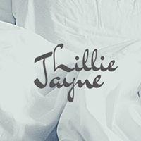 Lillie Jayne