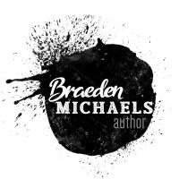 Braeden Michaels