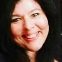 Michelle Iannarelli
