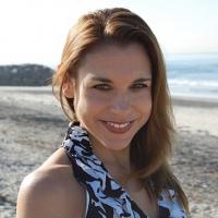 Renee Scarrott