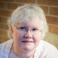 Diane Elaine Tatum