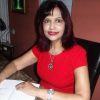 Brenda C Mohammed