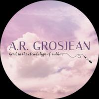 A.R. Grosjean