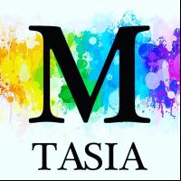 M. Tasia