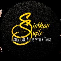 Siobhan Smile