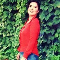 Melisa Reyhan Saral
