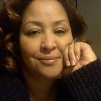 Cynthia Perez-Lopez