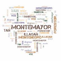 Apple Montemayor