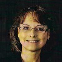 Kimberly Baer