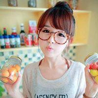 Mika Li