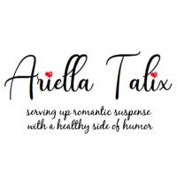 Ariella Talix