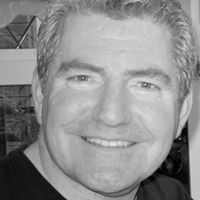 Jeffrey Brett