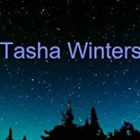 Tasha Winters