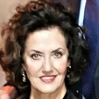 Patricia Pincente