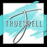 J. Truesdell