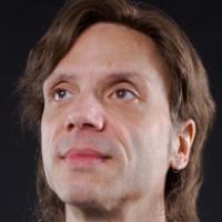 Vinnie Apicella
