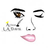 L.A. Davis