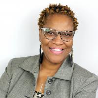 Edna J. White