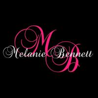 Melanie Bennett
