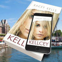 Kacey Kells