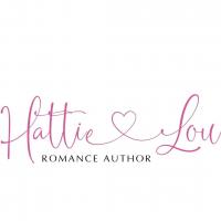 Hattie Lou