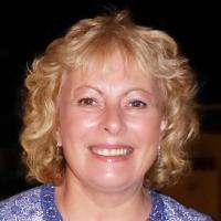 Sonia Kilvington