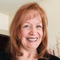 Vickie L. Gardner