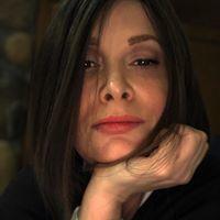 Maria Stasynec