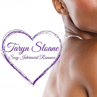 Taryn Sloane